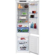BEKO BCNA 306 E2S - Vestavná lednice