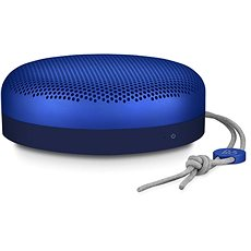 BeoPlay A1 Late Night Blue - Bluetooth reproduktor