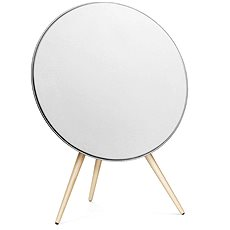 BeoPlay A9 White - Bluetooth reproduktor