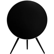 BeoPlay A9 Black - Bluetooth reproduktor