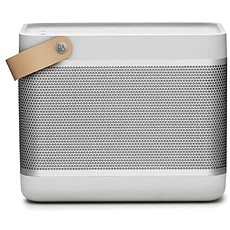 Beoplay Beolit 17 Natural - Bluetooth reproduktor