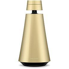 BeoPlay BeoSound 1 Brass Tone - Bluetooth reproduktor
