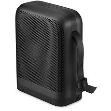 BeoPlay P6 Black - Bluetooth reproduktor