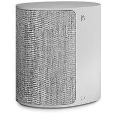 BeoPlay M3 Natural - Bluetooth reproduktor