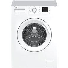 BEKO WCC 6511 B0 - Pračka s předním plněním