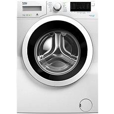 BEKO WMY 61083 CS PTLB1 - Pračka s předním plněním