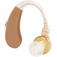BeautyRelax ušní - Naslouchátko