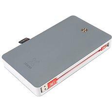 Xtorm Power Bank 27.000 Infinity USB-C 45W - Powerbanka