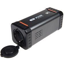 Xtorm AC Power Bank Brick 20800mAh - Powerbanka