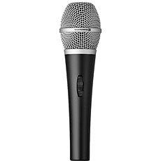 Beyerdynamic TG V35d s - Ruční mikrofon