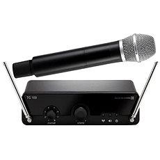 Beyerdynamic TG 100 H - Ruční mikrofon