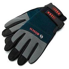 BOSCH Zahradní rukavice (L) - Rukavice