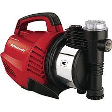 Einhell GE-GP 9041 E Expert - Čerpadlo na vodu