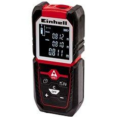 Einhell TC-LD 50 Classic - Laserový dálkoměr