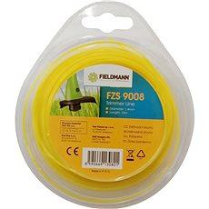 Fieldmann FZS 9008, 15m*1.4mm  - Struna