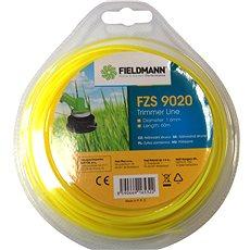 Fieldmann FZS 9020, 60m*1.4mm - Struna