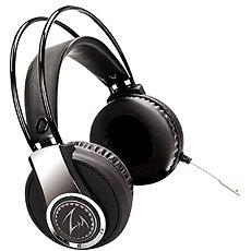 Zalman ZM-HPS500 - Herní sluchátka
