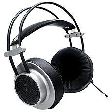 Zalman ZM-HPS600 - Herní sluchátka