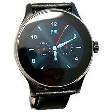 Carneo Smart Manager černé - Chytré hodinky