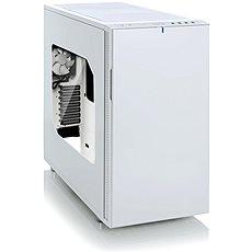 Fractal Design Define R5 White Window - Počítačová skříň