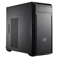 Cooler Master MasterBox Lite 3 - Počítačová skříň