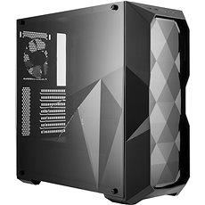 Cooler Master MasterBox TD500L - Počítačová skříň