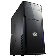 Cooler Master Elite 241 - Počítačová skříň
