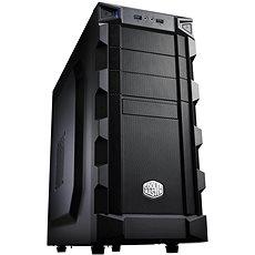 Cooler Master K280 - Počítačová skříň
