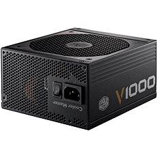 Cooler Master V Series 1000W - Počítačový zdroj