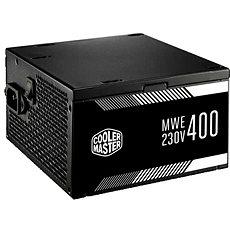 Cooler Master MWE 400 - Počítačový zdroj