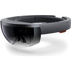 Microsoft HoloLens 2 - Brýle pro virtuální realitu