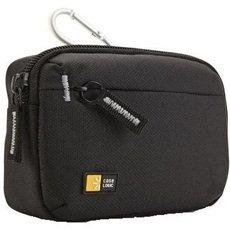 Case Logic TBC403K - Pouzdro na fotoaparát