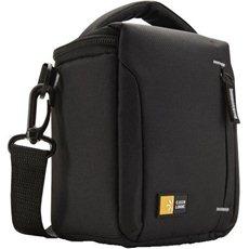 Case Logic TBC404K - Pouzdro na fotoaparát