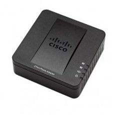 CISCO SPA112 - Telefonní adaptér