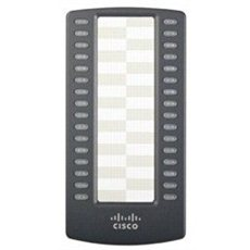 CISCO SPA500S - Konzole