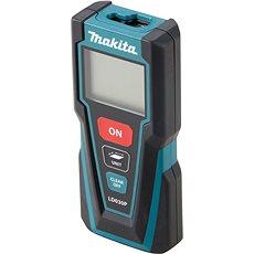 Makita LD030P - Laserový dálkoměr