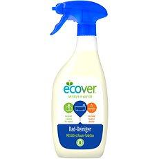 ECOVER Čistič koupelen 500 ml - Eko čisticí prostředek