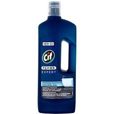 CIF Expert Bathroom 750 ml - Čisticí prostředek
