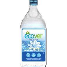 ECOVER Kamilka a Klementínka 950 ml - Eko prostředek na nádobí