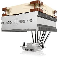 NOCTUA NH-C14S - Chladič na procesor