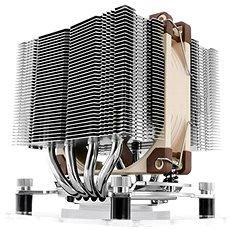 NOCTUA NH-D9L - Chladič na procesor
