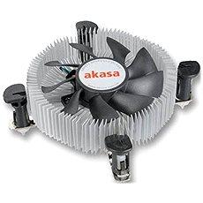 AKASA AK-CCE-7106HP - Chladič na procesor