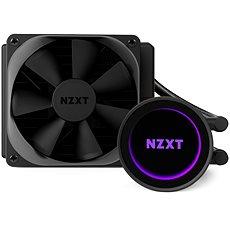 NZXT Kraken M22 - Vodní chlazení