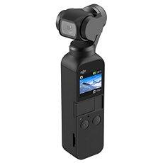 DJI Osmo Pocket - Digitální kamera