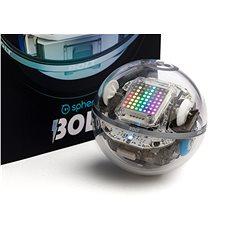 Sphero BOLT - Droid