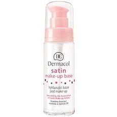 DERMACOL Satin make-up base 30 ml - Podkladová báze
