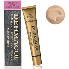 DERMACOL  Make up Cover 210  30 g - Make-up