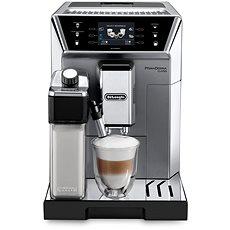 De'Longhi ECAM 550.75 MS - Automatický kávovar