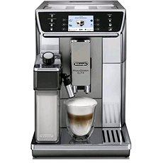 De'Longhi ECAM 650.55 MS - Automatický kávovar