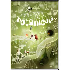 Botanicula - Digital - Hra pro PC